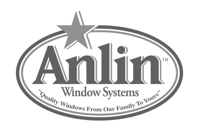Anlin Windows & Doors