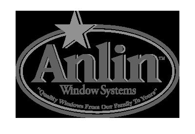 Anlin Clovis CA Replacement Windows And Doors
