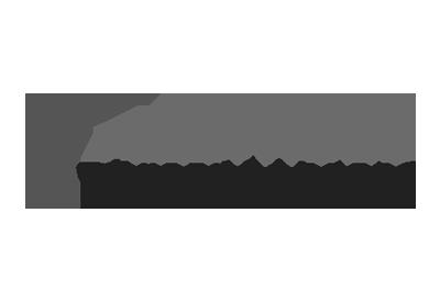 Fleetwood Clovis CA Replacement Windows And Doors