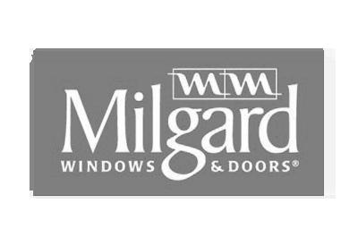 Milgard Shaver Lake CA Replacement Windows And Doors