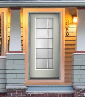 Profiles Entry Clovis CA Replacement Windows And Doors