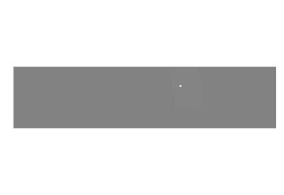 Therma-Thru Fresno CA Replacement Windows And Doors