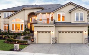 Fresno, CA Replacement Windows And Doors